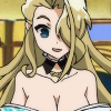 golden_peony: (Here - have yourself a smile~!) (Default)