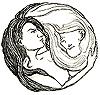 severuslucius: (Severus/Lucius: Complete Me)