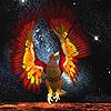 brokendichotomy: (Other: Phoenix Rising)