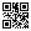 mlle_hide: (QR_code_phone)