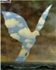 thismaz: (Dove)