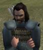 robinturner: Mount & Blade character (karahan)