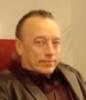 robinturner: 2010 (id)