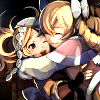 cynicalflower: (Lissa/Maribelle, Liz/Mariabel)