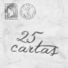 25cartas: (02)