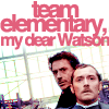 iheartmccoy: (team elementary | holmes/watson)