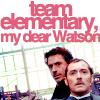 iheartmccoy: (team elementary | holmes/watson)