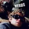 alcyone: (nerds)