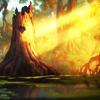 gigirl942: (tree)