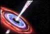peppymint1986: screaming star (starscream)