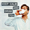clo_again: (tennant - keep calm and drink tea)