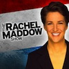 sonochesono: The Rachel Maddow Show (Political: Rachel Maddow Show Sign)