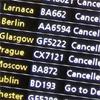vixalicious: (Travel - Bad Day)