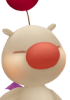 revenancenpcs: (Moogle)