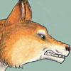 professorwolf: (wolf-growl)