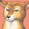 professorwolf: (wolf-notimpressed)