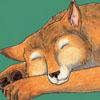 professorwolf: (wolf-sleepy)