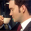 ext_27120: ianto loves coffee (Janto sepia)