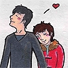 anna_luna: (Johnny+Evan!Ice)