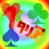 gameofcards: (pic#5153892)