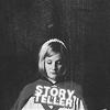 cobaltazure: Briony tells stories (atonement: briony storyteller)