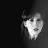 cobaltazure: Doctor Donna (dw: doctor donna)