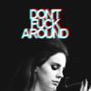 dainuhsoar: (Lana D. Rey)