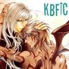 oishii_tokoro: (KB Crimson spell)