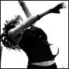 dancing: (dancing)