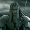 bad_notions: (Sephiroth Sword)