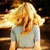 lolita: (Elle) (Default)
