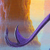 warrior_become: (Female tail.)