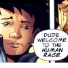 serrure: (IH: Amadeus: You're gonna hate it)