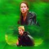 samelthecamel: (hungergames katniss&peeta running)