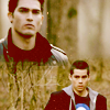 samelthecamel: (tw sterek beginnings field)