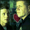 greenapple: (ben heart john)