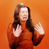 promethia_tenk: (lily ugly sobbing)