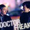 tj_teejay: (Sherlock - Doctor Freak)