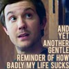 tj_teejay: (Josh - How badly my life sucks)