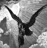 parhelion: (Dante)