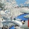 levkonoe: (япона зима)