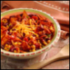 thesoupfairy: (chili)