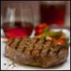 thesoupfairy: (steak)