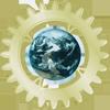 adalger: Global Steam icon from http://www.branchandroot.net/globalsteam (global steam)