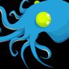 squidded: (Default)