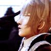 hanna_yuki: (Nier - Emil)