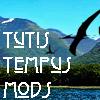 tt_mod: (Default)