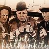 auburn: Three Stooges pic (Stooges)