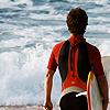 able: (jeremy soul surfer)