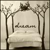 auburn: (Dreaming Bed)